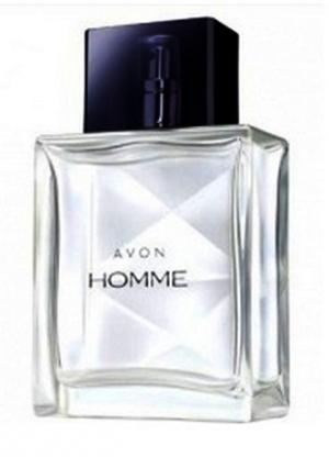 Avon Homme Avon para Hombres