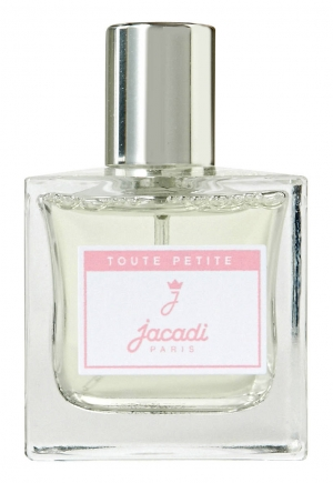 Toute Petite Eau de Soin Jacadi dla kobiet