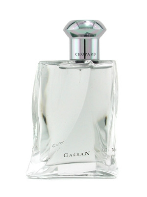 Casran Chopard dla mężczyzn