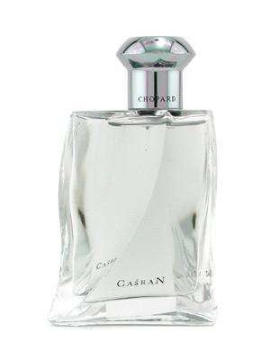 Casran Chopard de barbati