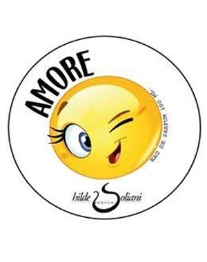 Amore Hilde Soliani для мужчин и женщин
