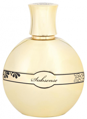Subsense Louis Cardin for women