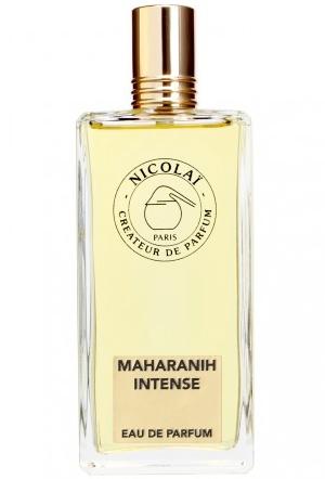 Maharanih Intense Nicolai Parfumeur Createur for women
