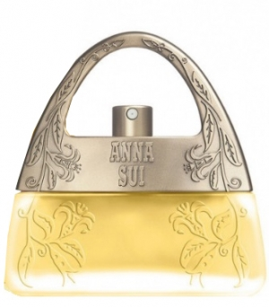 Sui Dreams in Yellow Anna Sui de dama