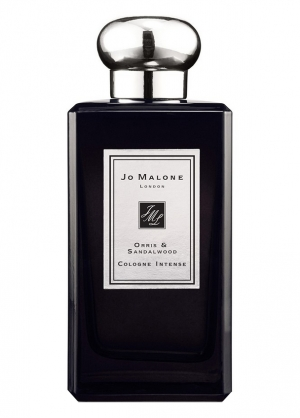 Orris & Sandalwood Jo Malone London para Hombres y Mujeres