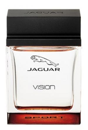 Vision Sport Jaguar для мужчин