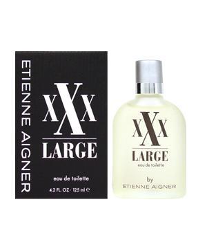 XXX Large Aigner Etienne Aigner para Hombres