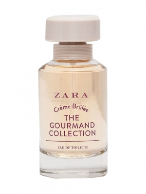 Crème Brûlée Zara für Frauen