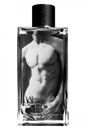 Fierce Abercrombie & Fitch للرجال