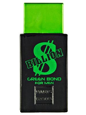 Resultado de imagem para billion dollar green bond
