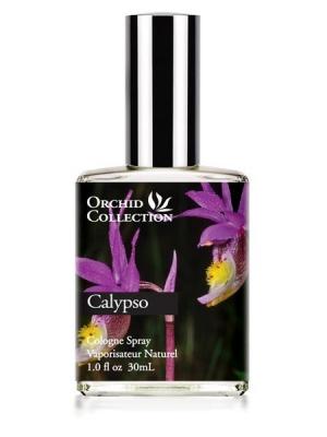 Calypso Orchid Demeter Fragrance para Hombres y Mujeres