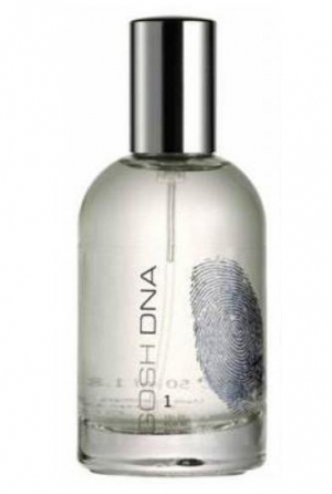 Gosh DNA 1 For Men Gosh для мужчин