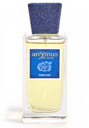 Anymus la Sera Triquetra для мужчин и женщин