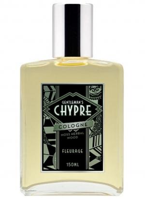 Chypre Parfum Homme Homme Chypre Parfum Parfum Homme tsdrhQ