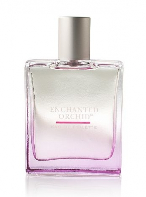 Enchanted Orchid Bath and Body Works Feminino