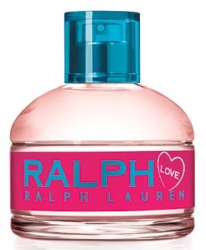 Ralph Love Ralph Lauren dla kobiet