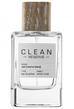 Rain Clean für Frauen und Männer