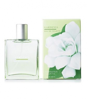 Gardenia Bath and Body Works para Mujeres