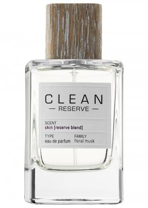 Skin Clean unisex