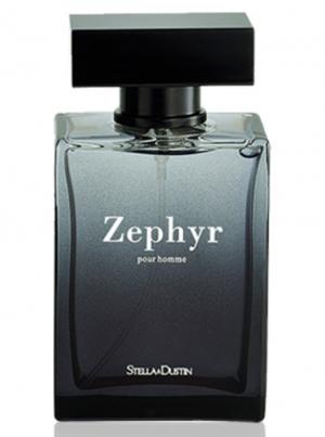 Zephyr Stella & Dustin для мужчин