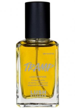 Tramp Lush для мужчин и женщин