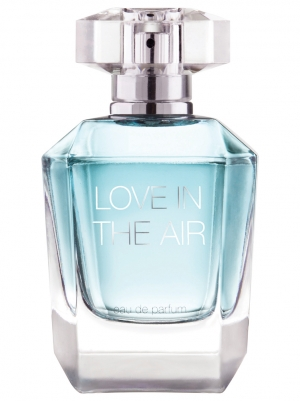 Love In The Air Dilis Parfum für Frauen