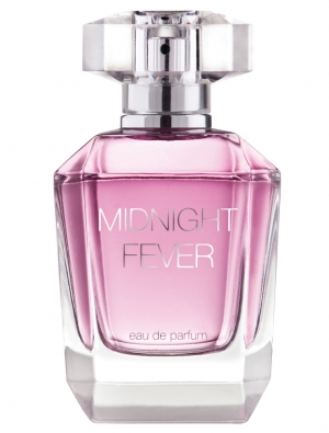 Midnight Fever Dilis Parfum de dama
