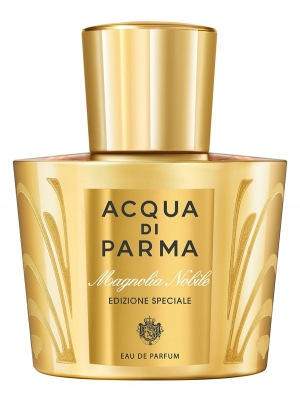 Magnolia Nobile Special Edition 2016 Acqua di Parma de dama