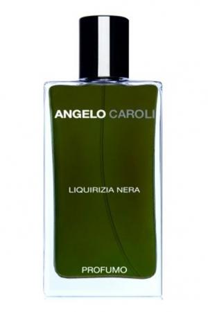 Liquirizia Nera Angelo Caroli для мужчин и женщин