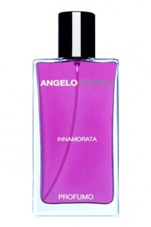 Innamorata Angelo Caroli unisex