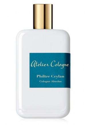 https://fimgs.net/images/perfume/nd.35378.jpg
