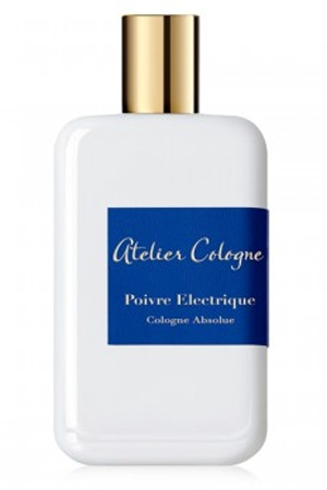 Poivre Electrique Atelier Cologne для мужчин и женщин