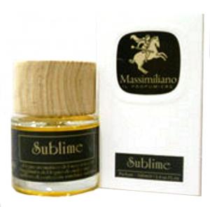 Sublime Il Profumiere für Männer