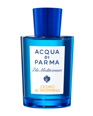 Cedro di Taormina Acqua di Parma для мужчин и женщин