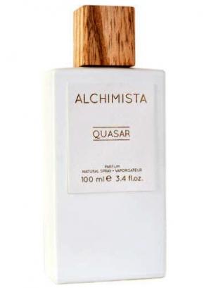 Quasar Alchimista для мужчин и женщин