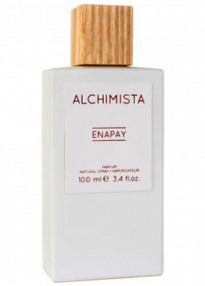 Enapay Alchimista for women and men