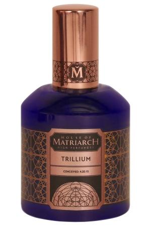 Trillium House of Matriarch unisex
