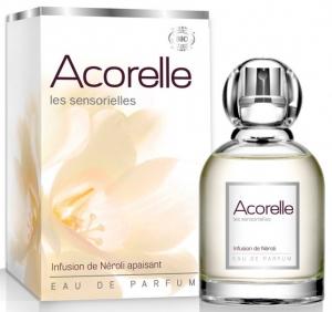 Infusion de Neroli Acorelle для мужчин и женщин