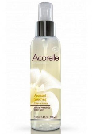 Exquise Vanille Acorelle für Frauen