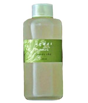 Verde Chá Natura für Frauen