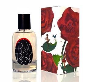 Pixie Rose MojoMagique dla kobiet i mężczyzn