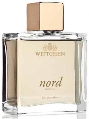 Nord Wittchen для мужчин