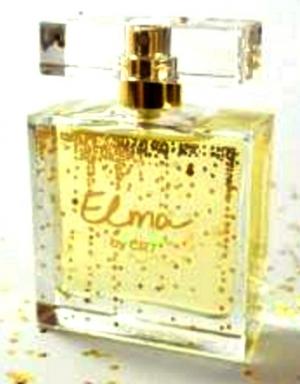 Elma CR7 de dama