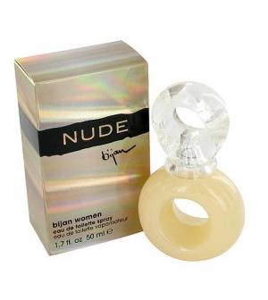 Bijan Nude Bijan para Mujeres