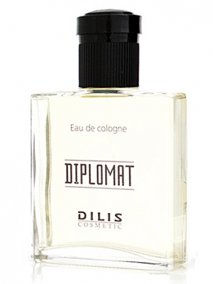 Diplomat Dilis Parfum de barbati