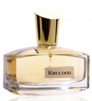 Khulood Junaid Jamshed de dama