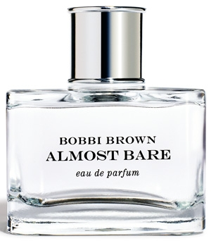 Almost Bare Bobbi Brown de dama