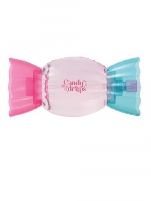 Candy Drops Peach Sugar Jeanne Arthes para Mujeres