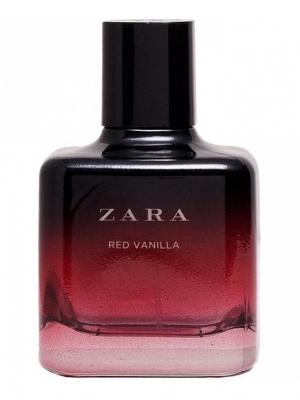 Red Vanilla Zara für Frauen und Männer