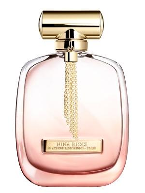 L'Extase Caresse de Roses Nina Ricci Feminino